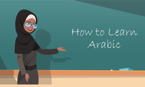 How-to-learn-Arabic-Post-Cover-1024x537